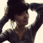 Юлия Юрова (YurovaYuliya20) - Ярмарка Мастеров - ручная работа, handmade