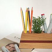 Канцелярские товары ручной работы. Ярмарка Мастеров - ручная работа Ил 76. Handmade.