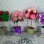 Ольга Золотухина (Craftshouse) - Ярмарка Мастеров - ручная работа, handmade