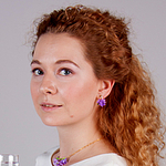 Princess Jewellery - Ярмарка Мастеров - ручная работа, handmade
