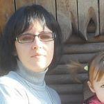 Мария КЛЕЩЕНКО(козлова) (igruschki2000) - Ярмарка Мастеров - ручная работа, handmade