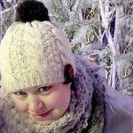 Юлиана Кравец - Ярмарка Мастеров - ручная работа, handmade