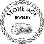 Stone-age - Ярмарка Мастеров - ручная работа, handmade