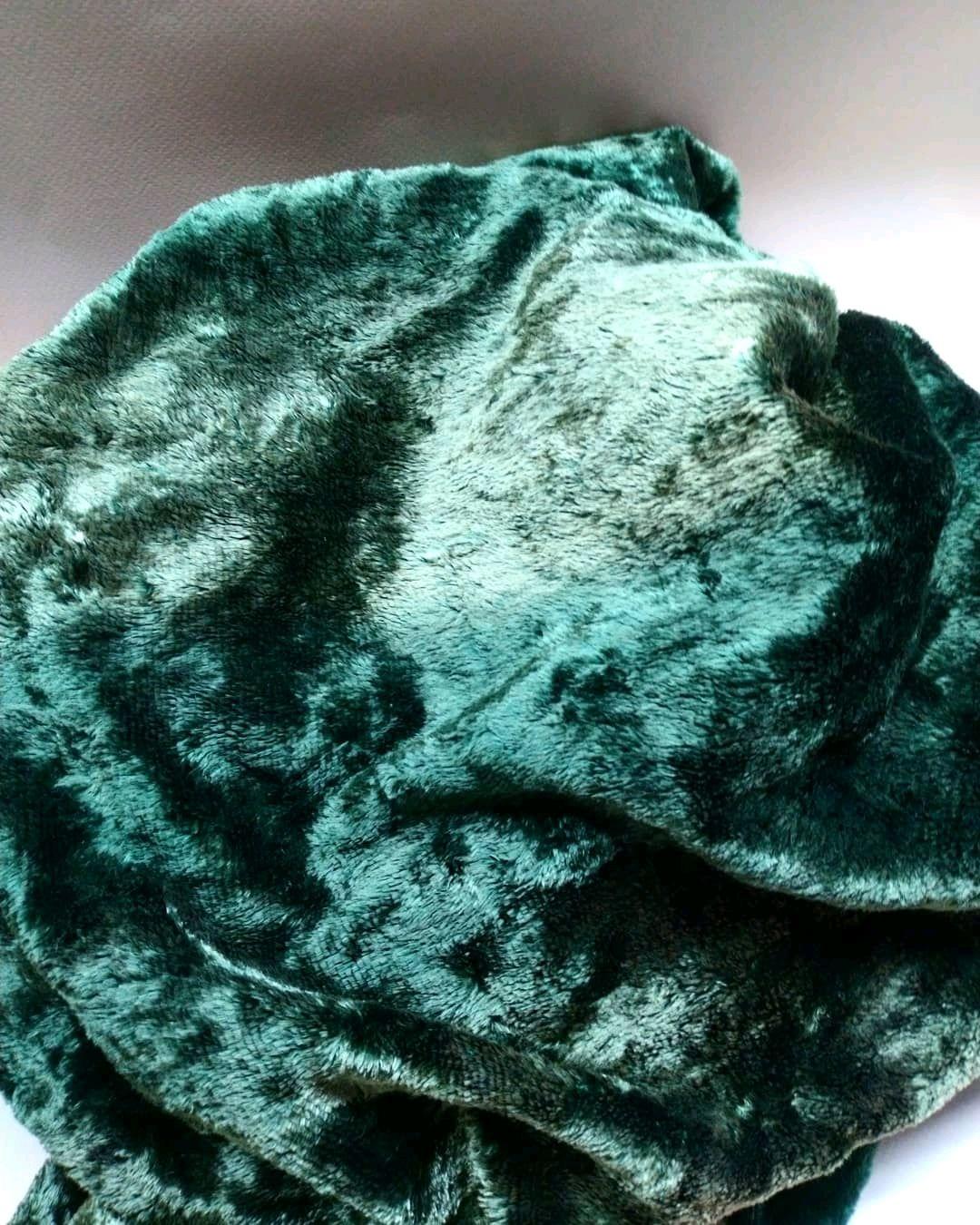 Винтажные предметы интерьера. Ярмарка Мастеров - ручная работа. Купить Винтаж: Отрез винтажного плюша. Handmade. Плюшевый мишка, для тедди